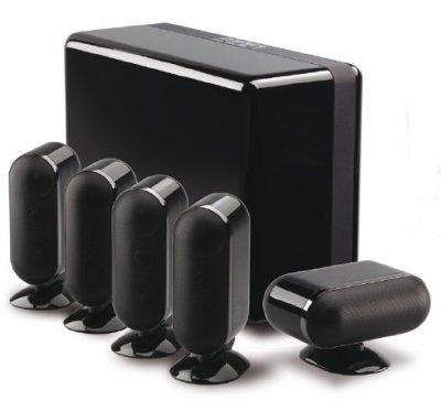 Q Acoustics 7000-Cinema
