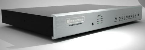 Bryston BDA-2