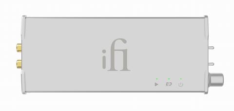 iFi iCAN