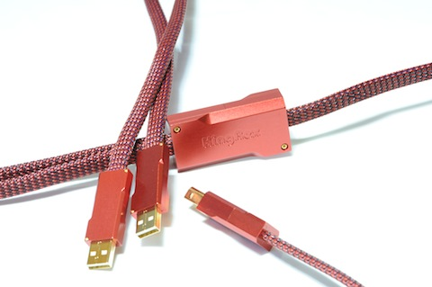 KingRexcable3
