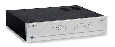 Cary Audio DAC-100_2