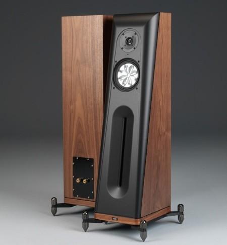 Thiel Audio CS1.7