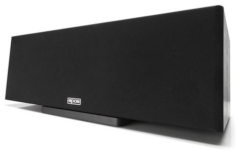 Epos Elan 20 centre-channel speaker