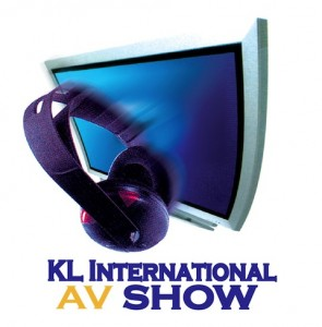 KLIAV Show 2013