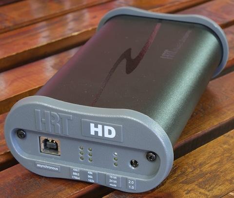 HRT HD_2