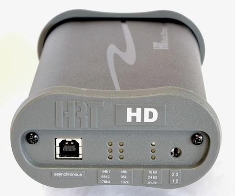 HRT HD_3