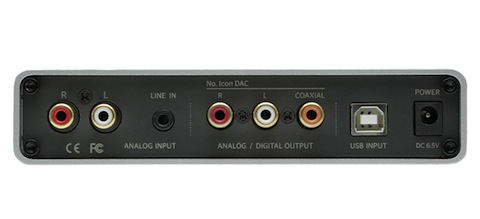 NuForce Icon DAC_3