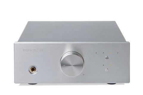Burson Audio_2