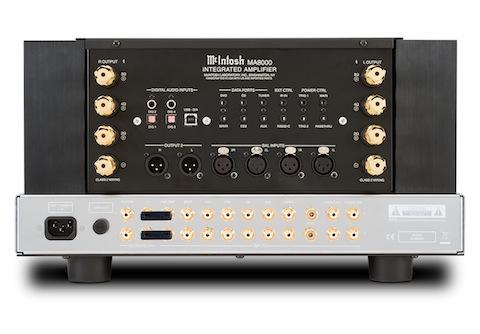 McIntosh MA8000_3