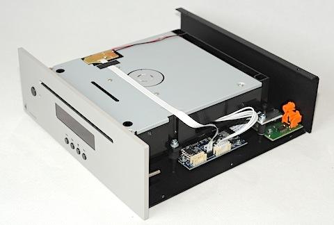 Pro-Ject CD Box_3