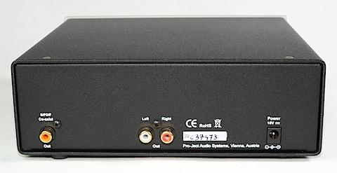 Pro-Ject CD Box_4
