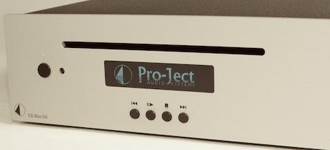Pro-Ject CD Box_5