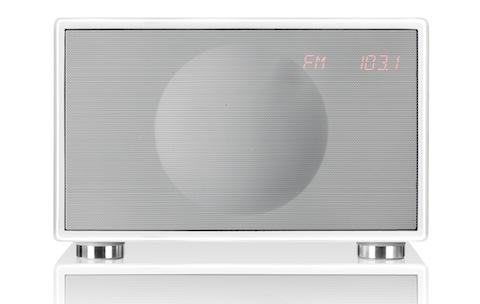 GENEVA Model M Wireless