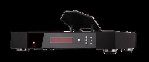 Rega Saturn-R CD player