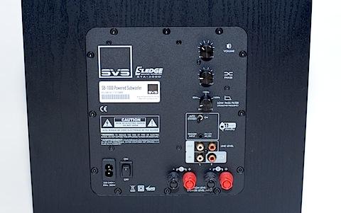 SVS SB1000_5