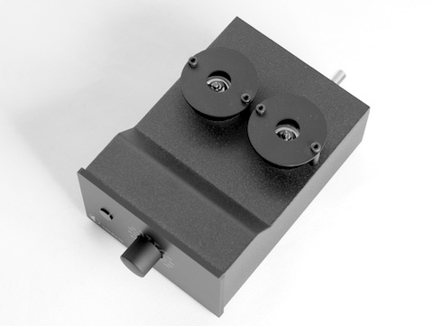 Pro-Ject Tube Box DS_6