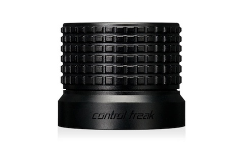 EMOTIVA Control Freak_5