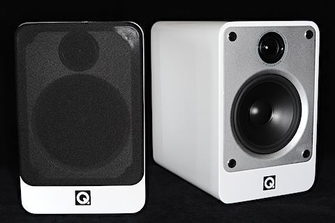 Q Acoustics Concept 20_.4JPG