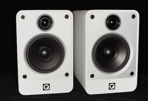 Q Acoustics Concept 20_3