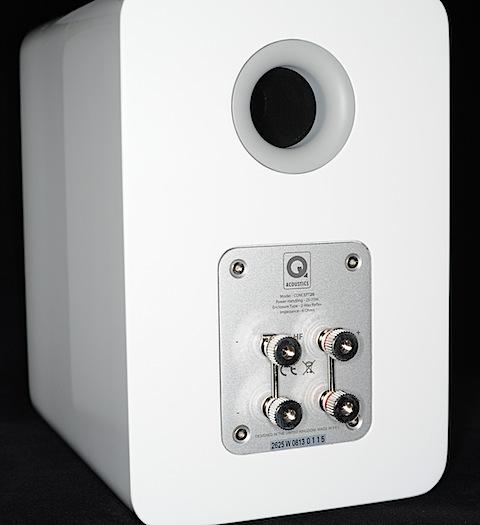 Q Acoustics Concept 20_5