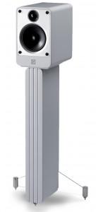Q Concept 20c20stand_white