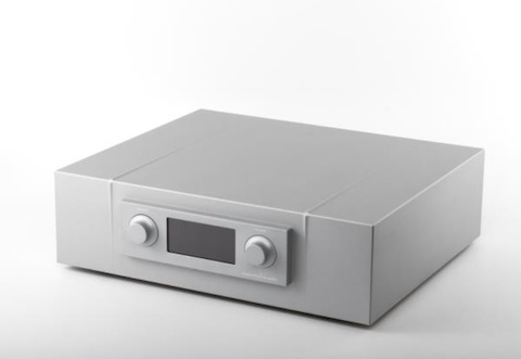 Constellation Audio_preamp