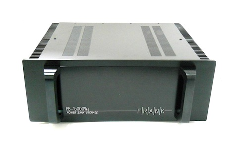 FRANK POWER BANK PB-15000Ws copy
