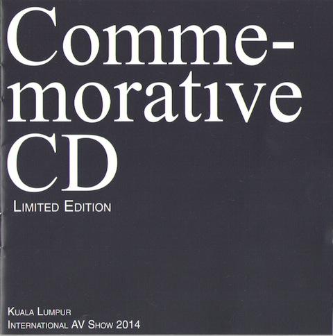 KLIAV2014_CD