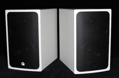 Q Acoustics BT3_a