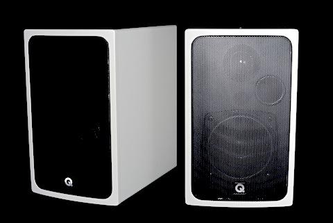 Q Acoustics BT3_c