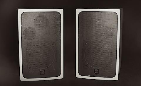 Q Acoustics BT3_f