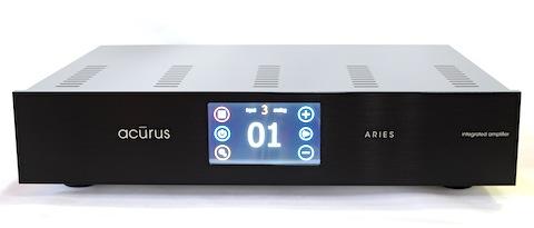 Acurus Aries_6