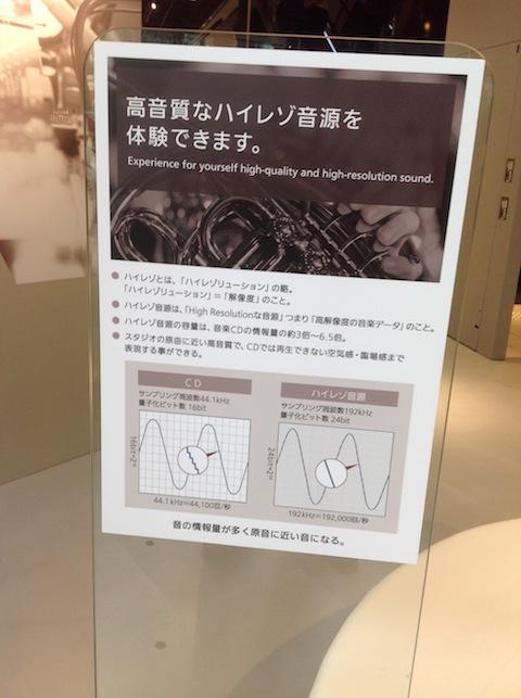 CD-2 IMG_1030