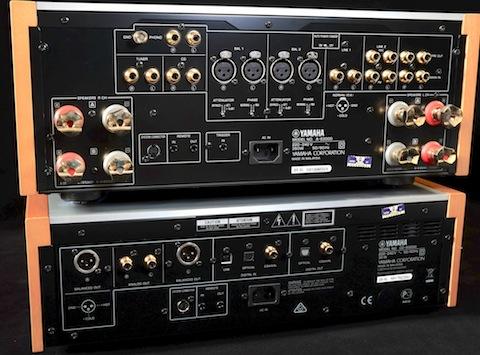 Yamaha3000_4