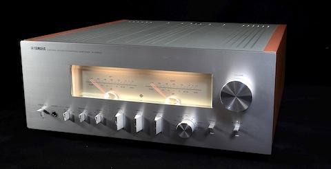 Yamaha3000_5