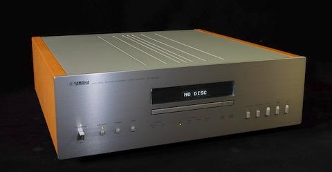 Yamaha3000_6