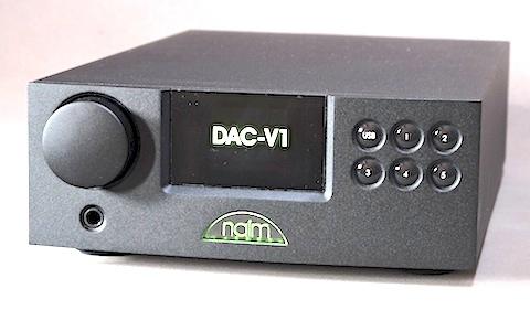 Naim_DAC-V1_a