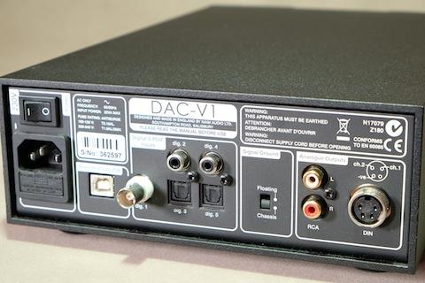 Naim_DAC-V1_e