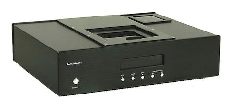 Icon Audio CDx2_b