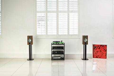 Monitor Audio Bronze_4