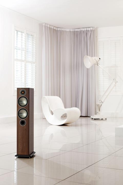 Monitor Audio Bronze_5