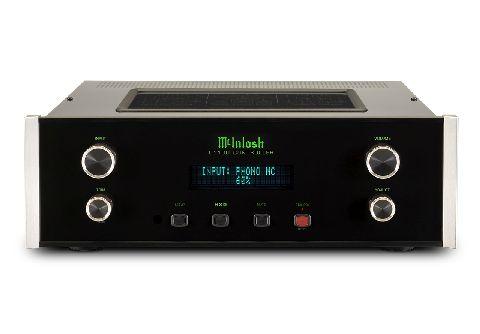 McIntosh_C1100_controller