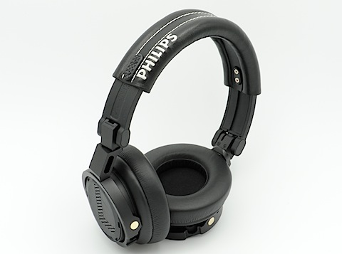 Philips A-5 Pro_a