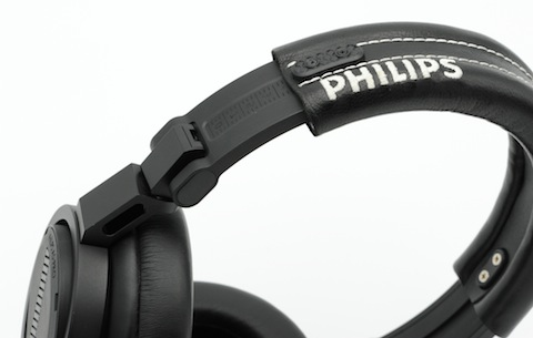 Philips A-5 Pro_c