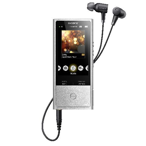 Sony_NW-ZX100_Walkman