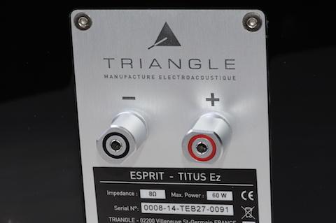 Triangle_TitusEZ_d