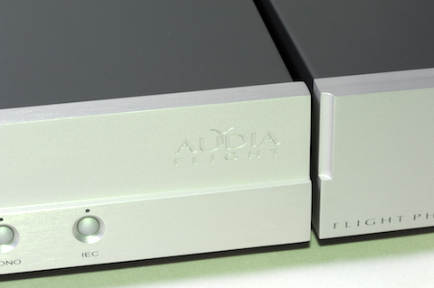 Audia_Flight_Phono-5