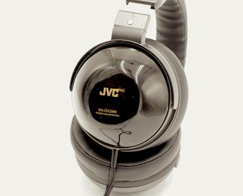 JVC HA-DX2000-4
