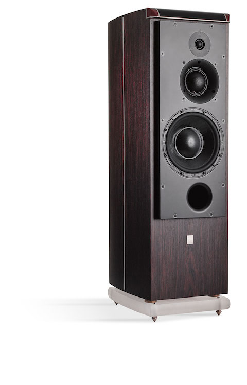 ATC's Classic speakers now in Special Edition