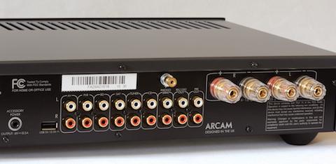 Arcam_A29-6